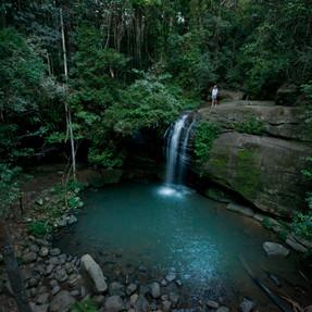 Buderim Falls, Sunshine Coast (4).jpg