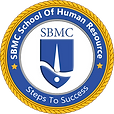 png #SBMC #School #of #HUMAN #RESOURCE.p