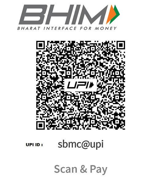 sbmc_bhim.jpg