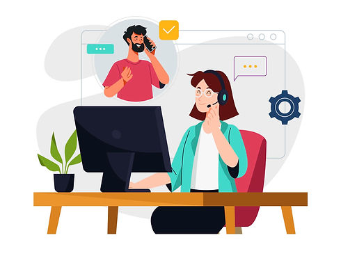 Contact-Us-Vector-Illustration-Part-02-1