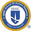 sbmc school of human resource (2).jpg