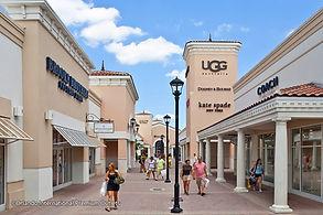 Orlando-International-Premium-Outlets-2-