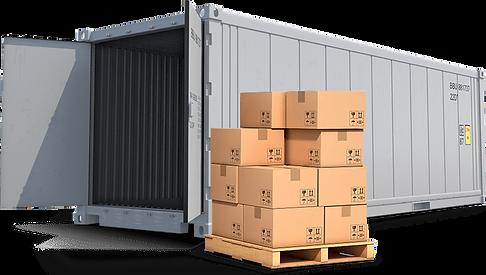 containers-refrigerados-para-depositos.p