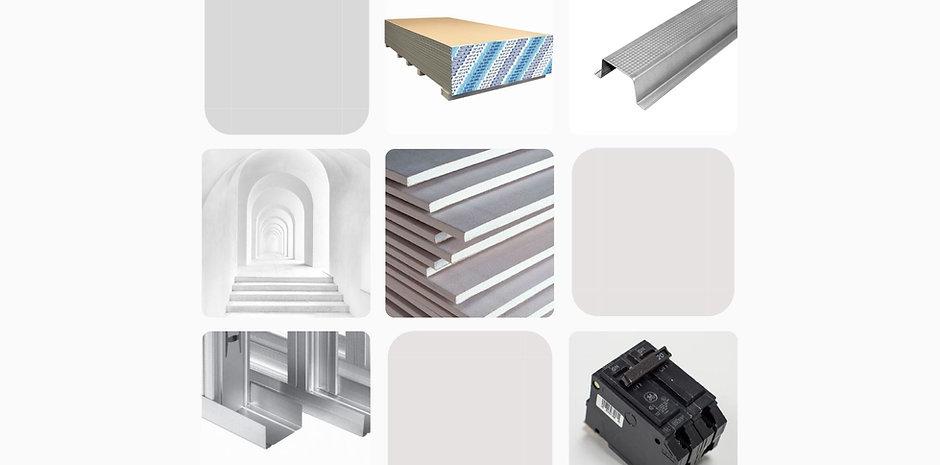 Material Pack: Modelo 2