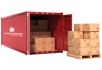 world-container-contenedores.png