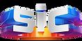 Logo_SIC_2018.png