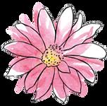 Logo Les Jardins de Suzanne