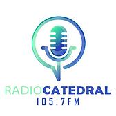 Logo Radio 105.7.png
