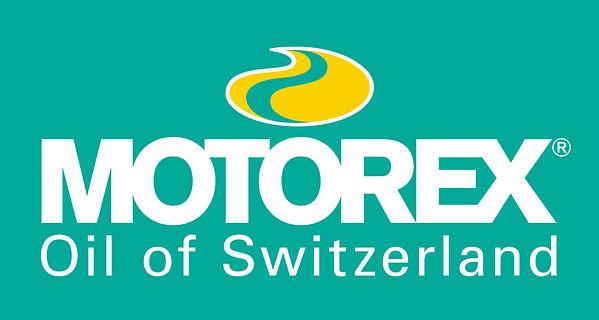 Logo - Motorex.jpg