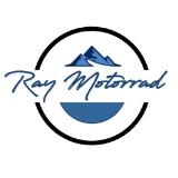 Ray Motorrad Logo 160 X 160.png