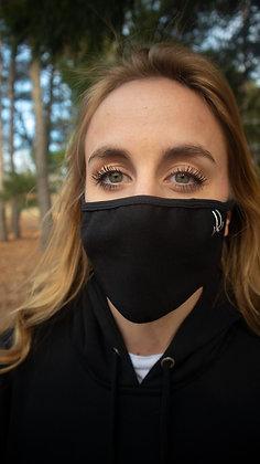 Lacey Sportswear Mask
