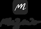 mazewo-logo6-black.png