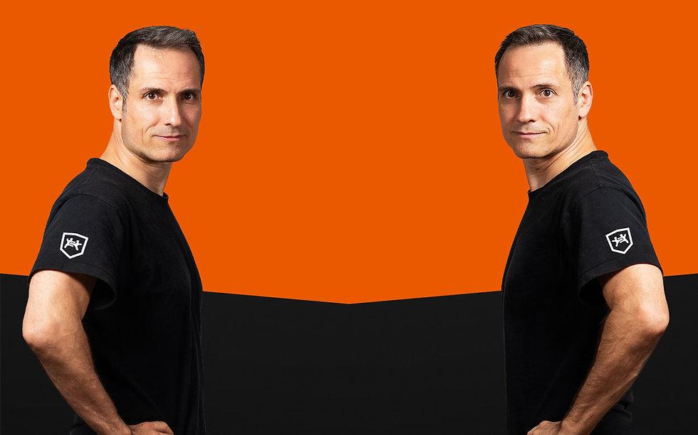 team-portraits-mit-orangepfeil.jpg