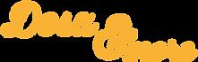 Dosa_logo-02 (1).png