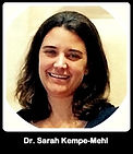 Dr.Sarah.jpg