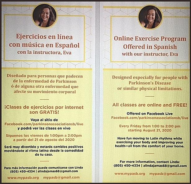 Latina.flyer.jpg