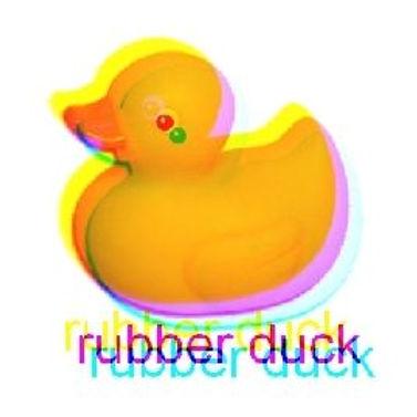 ducke.jpg
