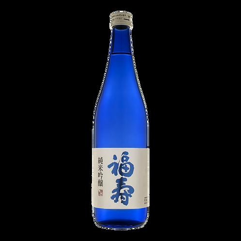 福壽純米吟醸720ML
