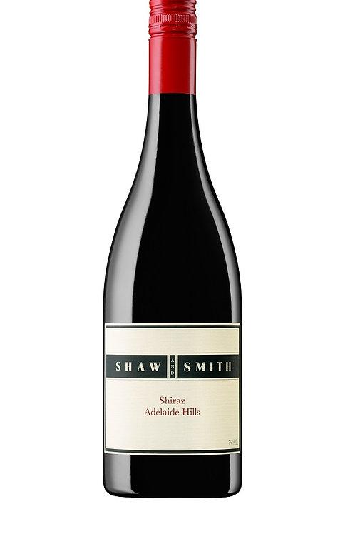 Shaw & Smith Shiraz 750ml
