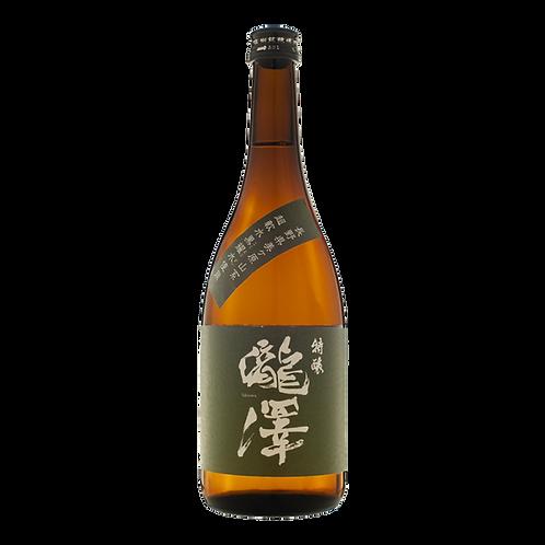 瀧澤特釀 - 720ml