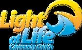 LLCC Logo PNG.png