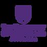 UQ_Logo.png