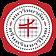 SWU_Logo.png