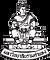 RU_Logo.png