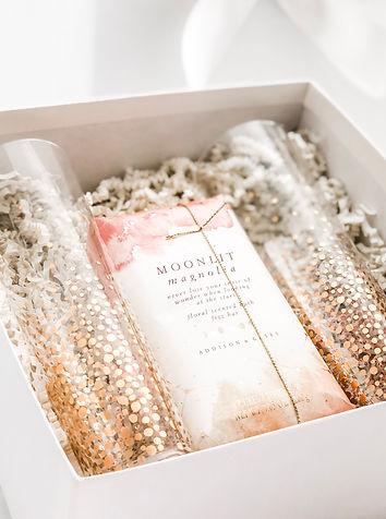 Golden Bubbles Gift Set_edited.jpg