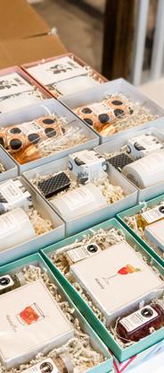 Gift Boxes.jpg