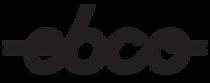 ecbo-black.png