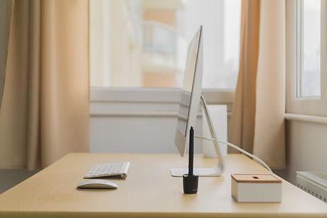 clean desk.jpeg
