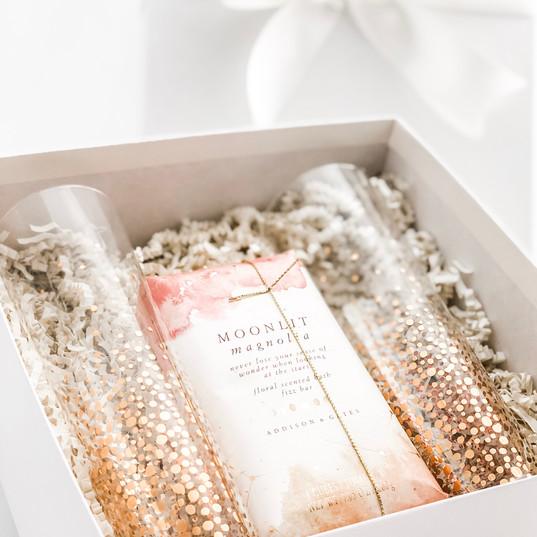Golden Bubbles Gift Set.JPG