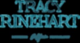 tracyrinehart_primarylogo-01.png