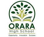 Orara high school.jpg
