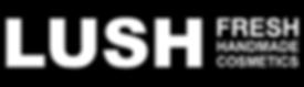 Lush_logo_black.png