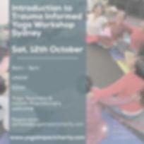 TYIC Sydney October Workshop.jpeg