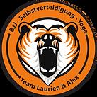 Team-Laurien-Alex-Site-Icon.png
