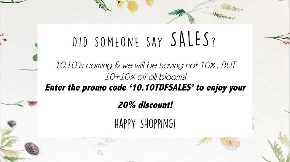 10.10 Sales promo slide.jpg