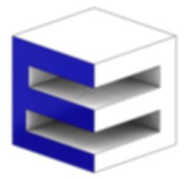 EE logo - rendered.JPG