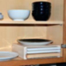white cabinet 1_edited.jpg