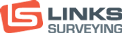 links-logo.png