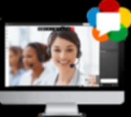 ip-telephony-webmeeting.png