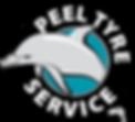 peel_logo.png