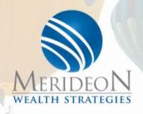 Merideon.JPG