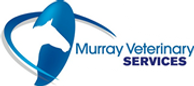 MurrayVet.png