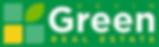 Kevin Green Logo.bmp
