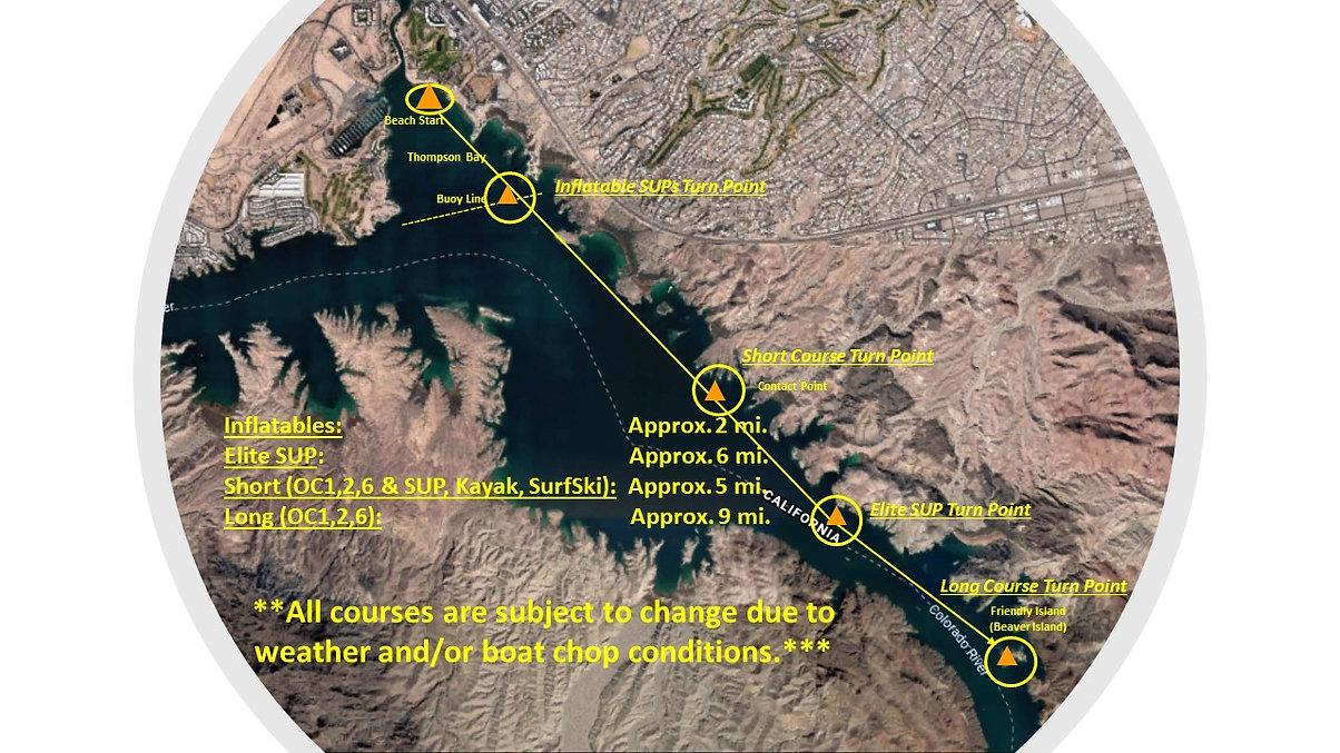 Course Map 2.13.jpg