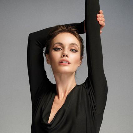Julieta Miquelarena