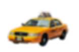 Taxi PNG.png